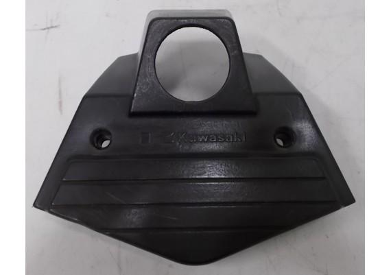 Balhoofdkap (1) GPZ 1000 RX