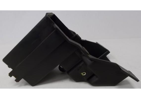 Accubak (1) GPZ 1000 RX