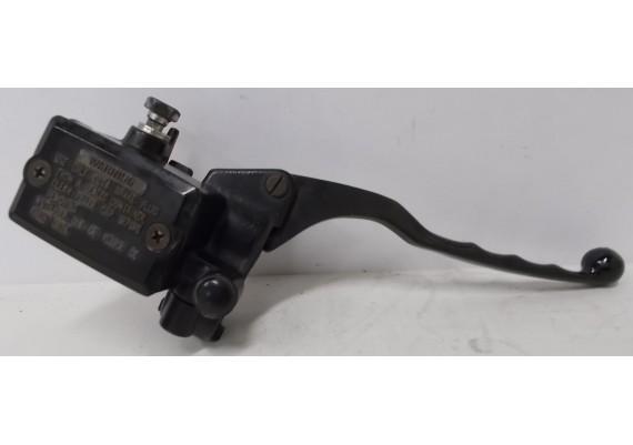 Rempomp voor (1) GPZ 1000 RX