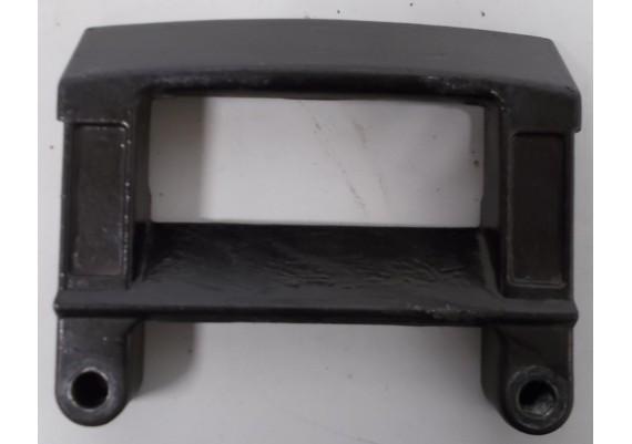 Beugel zadel (1) GPZ 1000 RX