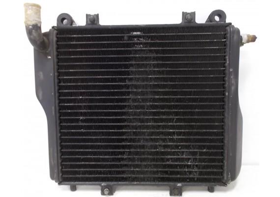 Radiateur (1) GPZ 1000 RX