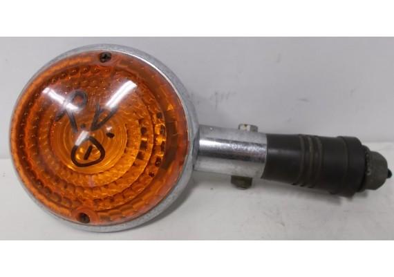 Knipperlicht rechts voor origineel (1) XV 750 42Y