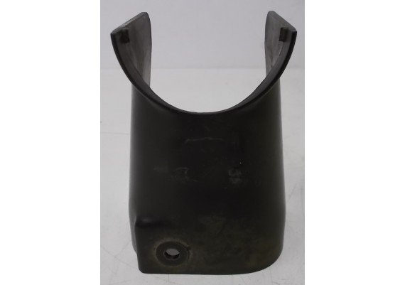 Kapje zwart (1) XV 750 42Y