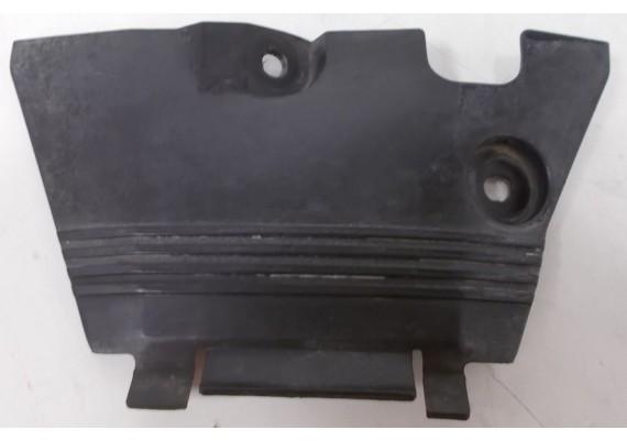 Kapje zwart (2) XV 750 42Y