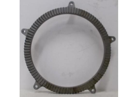 ABS-ring voor (1) R 1100 GS