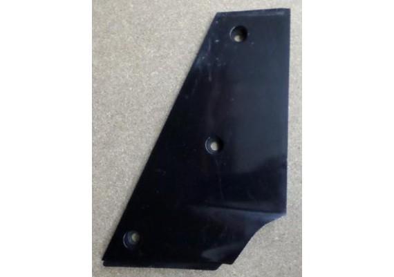 Binnenkuipdeel links zwart 94462-33E00 GSXR750 SRAD