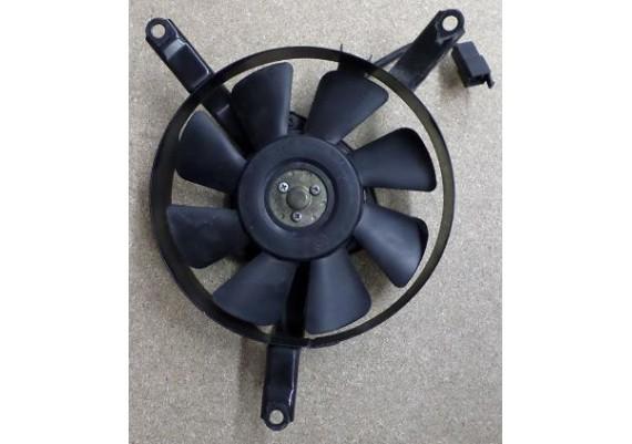 Ventilator GSXR750 SRAD