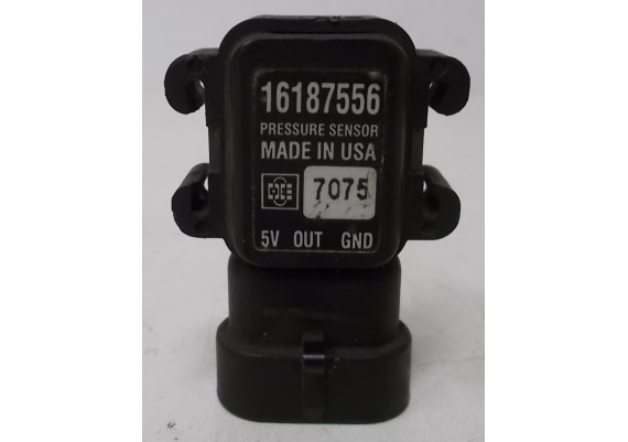 Sensor 16187556 Speed Triple T509