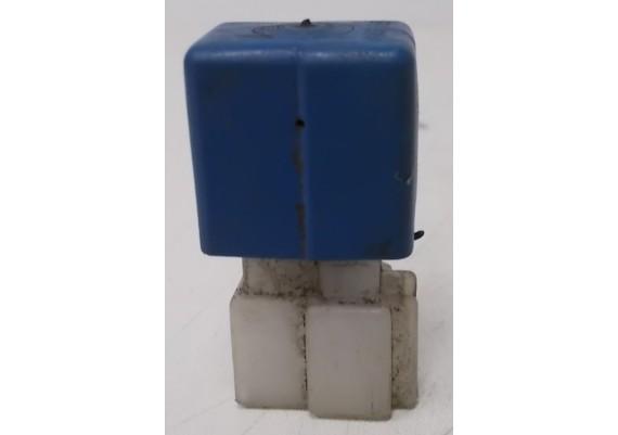 Relais blauw/wit 047 250 Speed Triple T509