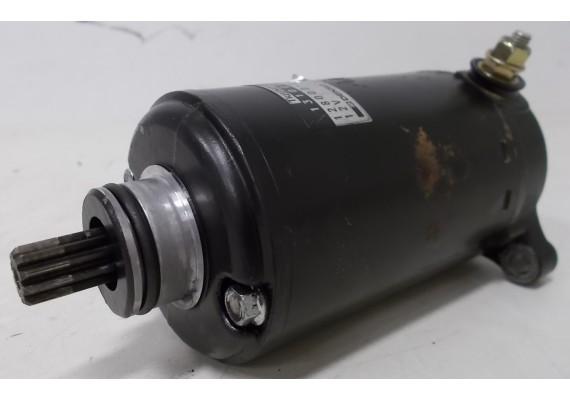 Startmotor (1) 131000 128000-8630 Speed Triple T509
