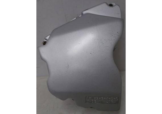 Tandwielkap zilver (1) R1
