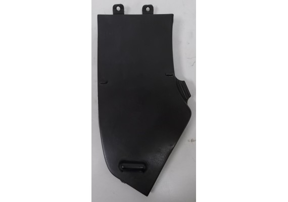 Deksel bagagebakje topkuip links (1) 64255-MBLF-7300 NT 650 V Deauville