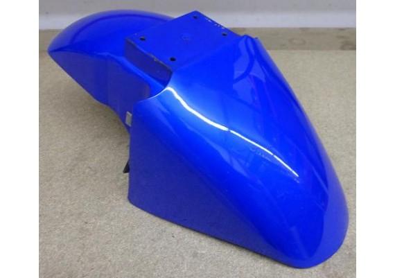Voorspatbord blauw 53111-32B1 GSX 750 F