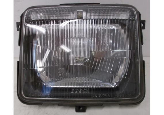 Koplamp (3) K 75 RT