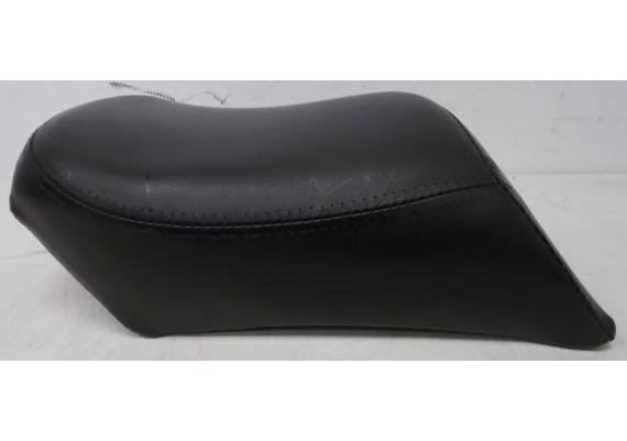 Zadel achterste deel zwart (2) XJ 700 S