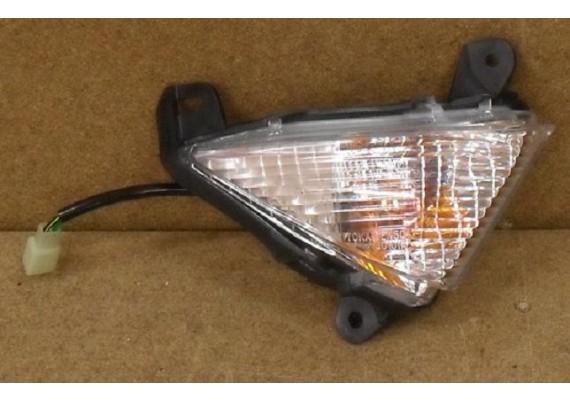 Rechter knipperlicht (voor) ZZR 1400 (2)
