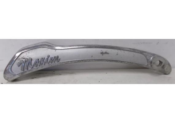 Fenderstrut links (2) XJ 700 S