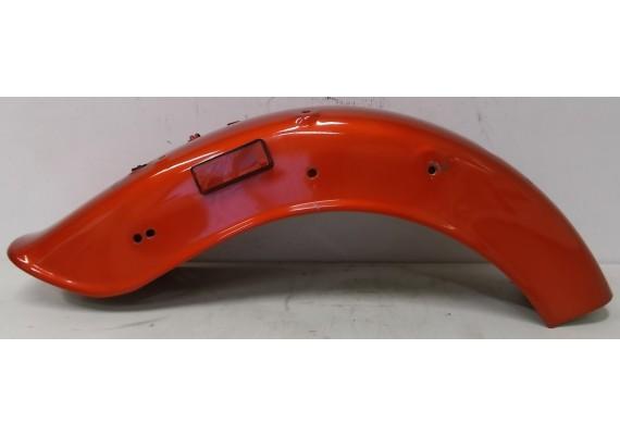 Achterspatbord rood (1) CMX 250 Rebel