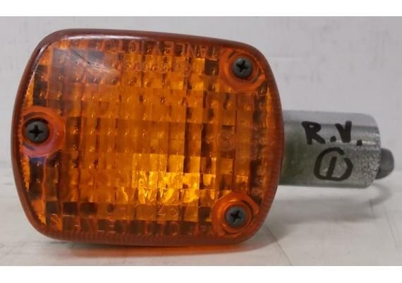 Knipperlicht rechts voor (1) CMX 450 Rebel