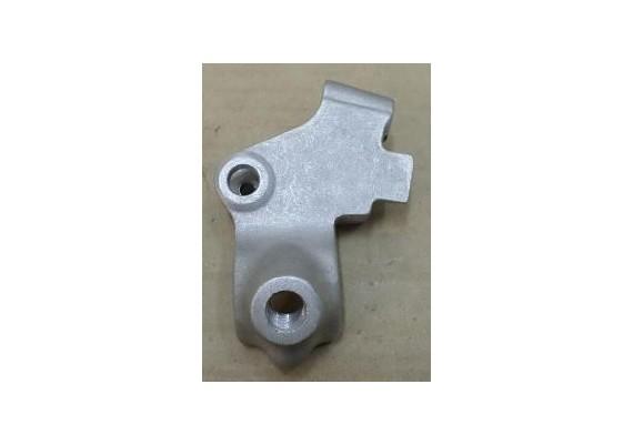 Stuurhelftunit-deel NIEUW 53172-KPS-900 CRF 150/230