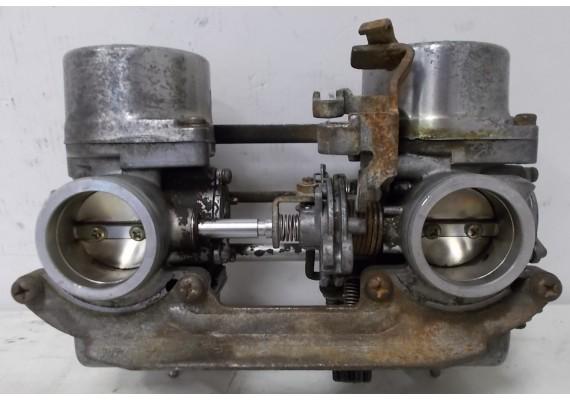 Carburateur (set 3) CB 450 SC