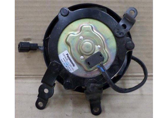 Ventilator (1) R6