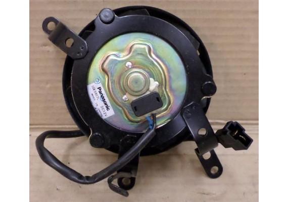 Ventilator (2) R6