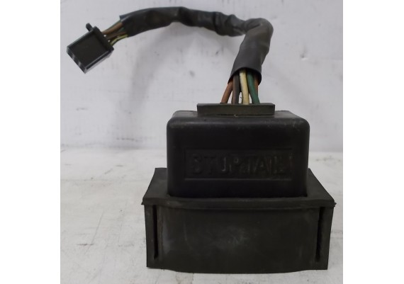 Stop & Tail (1) H0-841-01-TL VT 700 C