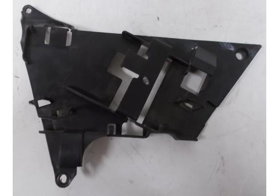 Montageplaat (1) VT 700 C