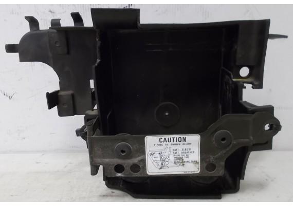 Accubak (1) inclusief beugel VT 700 C