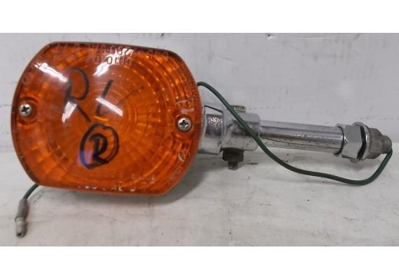 Knipperlicht rechts voor (2) LTD 440