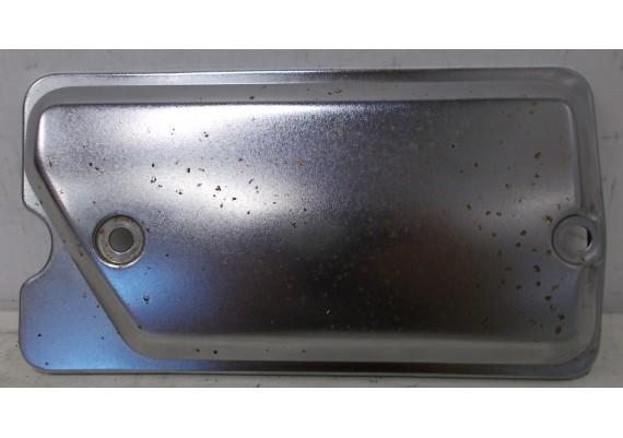 Startmotordeksel (2) LTD 440