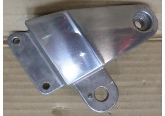 Lamp-oor rechts (5EA00 F-1-2) XJR 1300