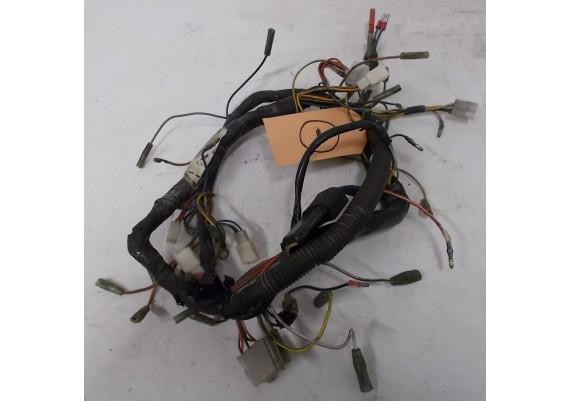 Kabelboom (1) 26001-1217E LTD 440 Riem