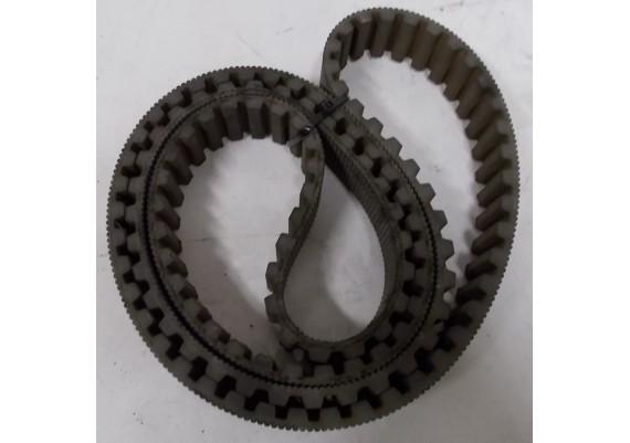 Aandrijfriem / Belt (1) LTD 440 Riem
