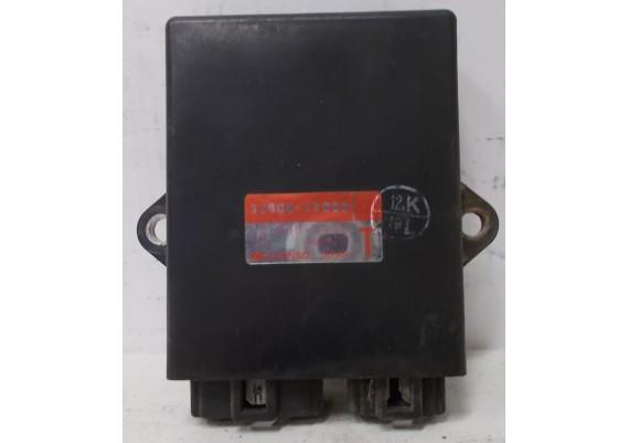 CDI-unit 32900-17D00 131800-5450 TNBF23 GSX 600 F