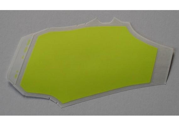 Sticker 64313-MAL-900ZA CBR 600 F3