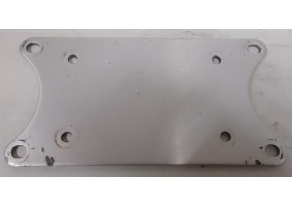 Stabilisator voorvork (1) GSX 600 F