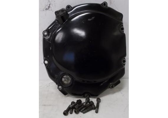 Koppelingsdeksel (1) inclusief boutjes GSX 600 F
