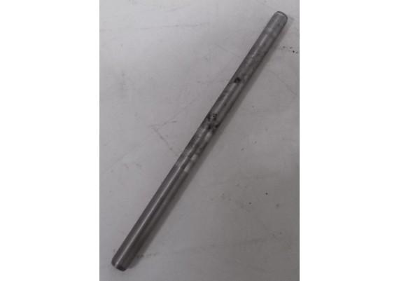 Koppelingsstift SV 650 N/S