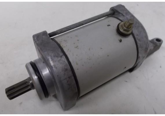 Startmotor (1) GSF 1200 Bandit