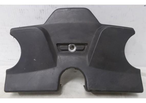 Balhoofdkanpje (2) type 1 GSX 750 EF/ES