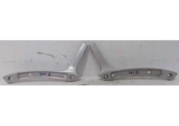 Fenderstruts exclusief reflectoren (set 1) VF 500 C