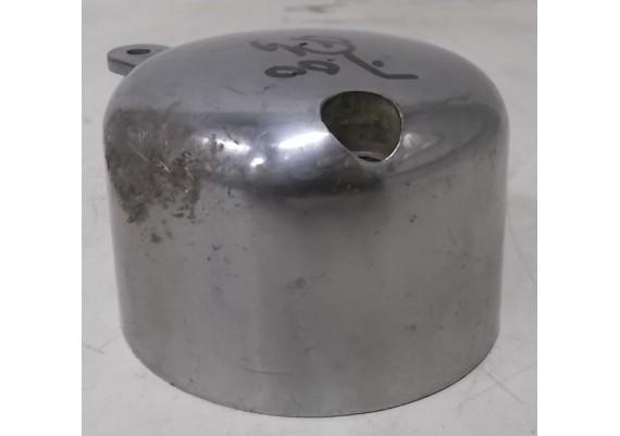 Toerentellerkap (1) VF 700 C