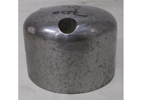 Toerentellerkap (2) VF 700 C