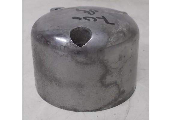 Toerentellerkap (4) VF 700 C