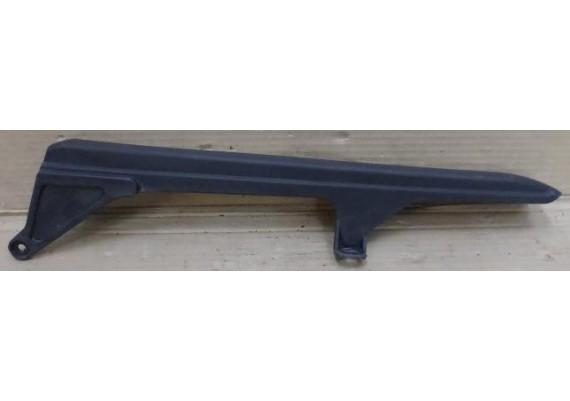Kettingbeschermer 2058069 TT 600