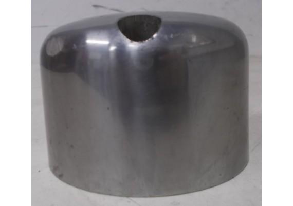 Toerentellerkap (1) VF 1100 C