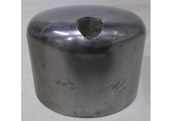 Toerentellerkap (2) VF 1100 C