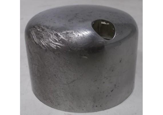 Toerentellerkap (4) VF 1100 C